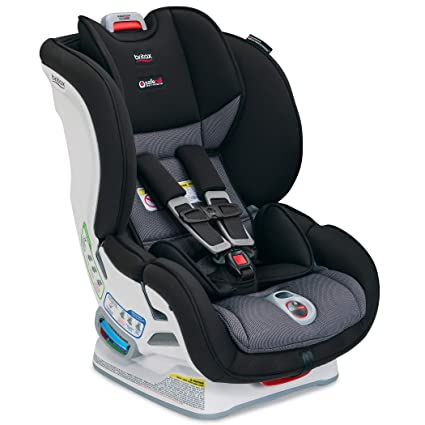 best car seat for pickup truck